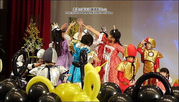 2014-0713 -何嘉仁幼兒園畢業典禮 (17).jpg