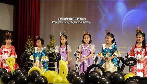 2014-0713 -何嘉仁幼兒園畢業典禮 (18).jpg