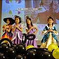 2014-0713 -何嘉仁幼兒園畢業典禮 (22).jpg