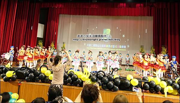 2014-0713 -何嘉仁幼兒園畢業典禮 (26).jpg