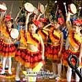 2014-0713 -何嘉仁幼兒園畢業典禮 (27).jpg