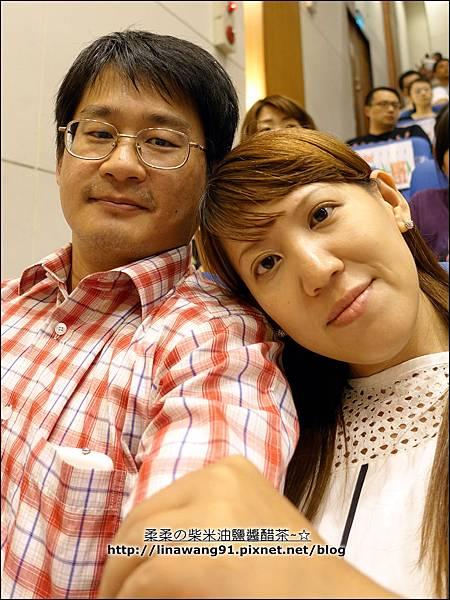 2014-0713 -何嘉仁幼兒園畢業典禮 (32).jpg