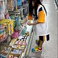 2014-0918-Yuki 6Y8M-選橡皮擦.jpg