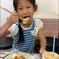 2014-0919-Yuki 6Y8M-晨間媽媽.jpg