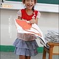 2014-0922-Yuki 6Y8M-書香溫泉-上台分享 (2).jpg