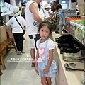 2014-0622-彰化-襪仔王 (7).jpg