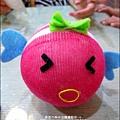 2014-0622-彰化-襪仔王 (8).jpg