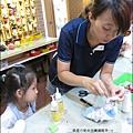2014-0622-彰化-襪仔王 (12).jpg