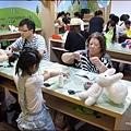 2014-0622-彰化-襪仔王 (27).jpg