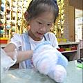 2014-0622-彰化-襪仔王 (30).jpg