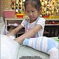 2014-0622-彰化-襪仔王 (31).jpg