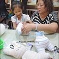 2014-0622-彰化-襪仔王 (33).jpg
