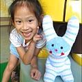 2014-0622-彰化-襪仔王 (43).jpg