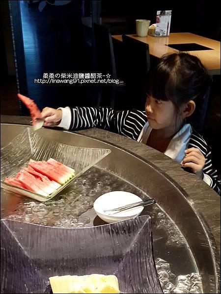 2014-0922-鼎紅 (2).jpg