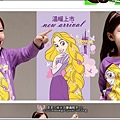 PUZZLE 拍手國際-迪士尼童裝 (4).jpg