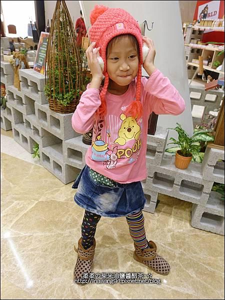 2014-1110-PUZZLE 拍手國際-迪士尼童裝-熊之維尼.jpg