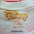 2014-1106-PUZZLE 拍手國際-迪士尼童裝 (2).jpg