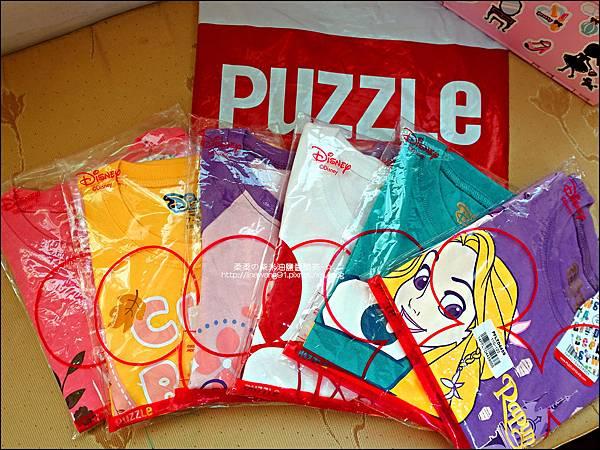 2014-1106-PUZZLE 拍手國際-迪士尼童裝.jpg