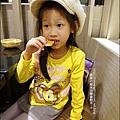 2014-1109-PUZZLE 拍手國際-迪士尼童裝-可愛斑比.jpg