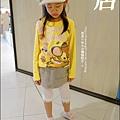 2014-1109-PUZZLE 拍手國際-迪士尼童裝-可愛斑比 (1).jpg