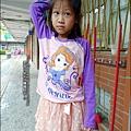 2014-1109-PUZZLE 拍手國際-迪士尼童裝-蘇菲亞公主 (2).jpg
