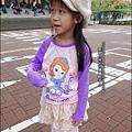2014-1109-PUZZLE 拍手國際-迪士尼童裝-蘇菲亞公主 (1).jpg