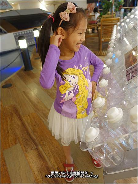 2014-1110-PUZZLE 拍手國際-迪士尼童裝Rapunzel公主 (1).jpg