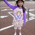 2014-1109-PUZZLE 拍手國際-迪士尼童裝-蘇菲亞公主.jpg