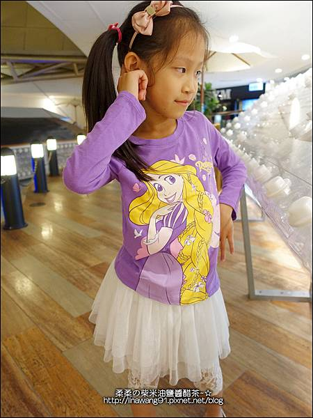 2014-1110-PUZZLE 拍手國際-迪士尼童裝Rapunzel公主 (2).jpg