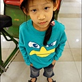2014-1110-PUZZLE 拍手國際-迪士尼童裝-泰瑞的臉部特寫 (1).jpg