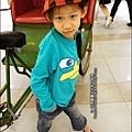 2014-1110-PUZZLE 拍手國際-迪士尼童裝-泰瑞的臉部特寫 (2).jpg