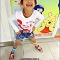 2014-1110-PUZZLE 拍手國際-迪士尼童裝-電眼米妮 (1).jpg
