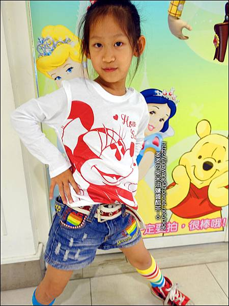 2014-1110-PUZZLE 拍手國際-迪士尼童裝-電眼米妮 (3).jpg