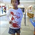 2014-1110-PUZZLE 拍手國際-迪士尼童裝-電眼米妮 (2).jpg