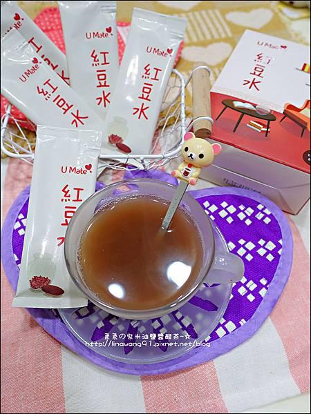 2014-1121- U Mate紅豆水 (6).jpg