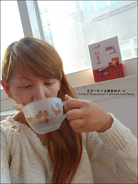 2014-1121- U Mate紅豆水 (7).jpg