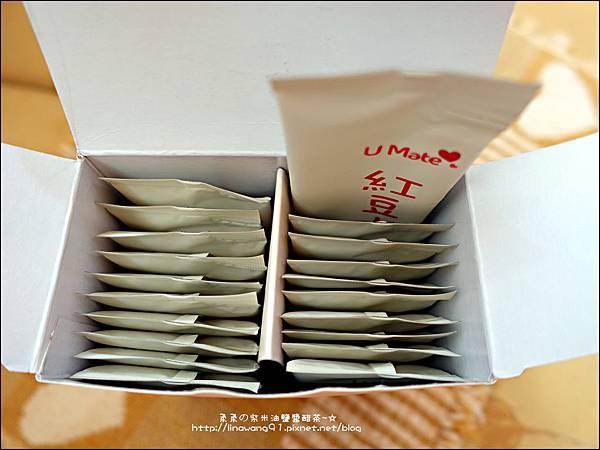 2014-1121- U Mate紅豆水 (10).jpg