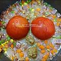 2014-1125-蕃茄香腸飯.jpg