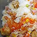 2014-1125-蕃茄香腸飯 (4).jpg