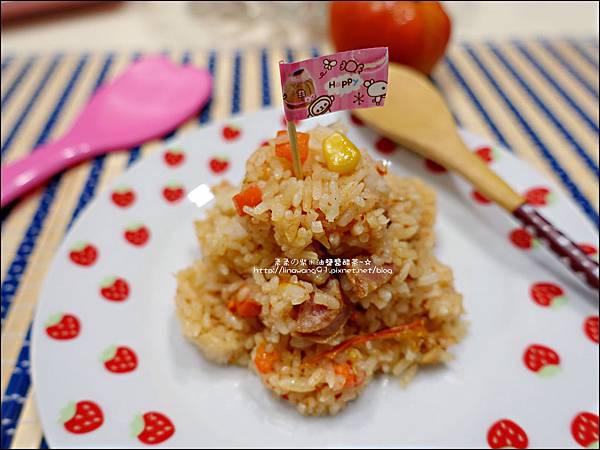 2014-1125-蕃茄香腸飯 (5).jpg