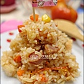 2014-1125-蕃茄香腸飯 (7).jpg