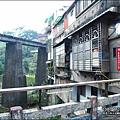 2014-0104-平溪老街 (3).jpg