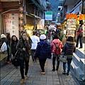 2014-0104-平溪老街 (5).jpg