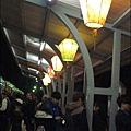 2014-0104-平溪老街 (18).jpg