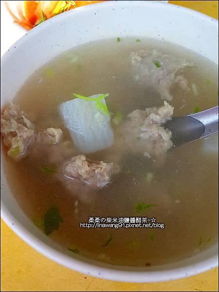 2013-0907-竹蓮肉圓 (7).jpg