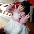2013-0405-新竹-玫塊庭園 (1).jpg