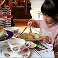 2013-0405-新竹-玫塊庭園 (9).jpg