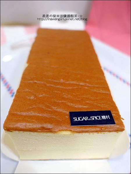 2014-1219-糖村法式鮮奶乳酪蛋糕 (3).jpg
