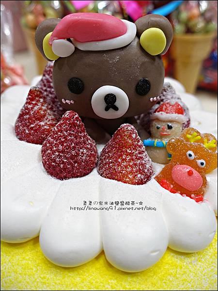 2014-1225 -Yuki 7Y生日 (1).jpg