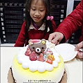 2014-1225 -Yuki 7Y生日 (14).jpg